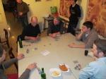2. poker turnir_3