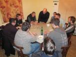 2. poker turnir_4