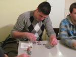 2. poker turnir_5