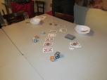 2. poker turnir_7