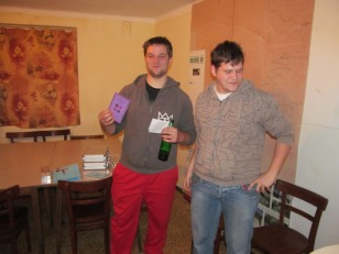 2. poker turnir_9