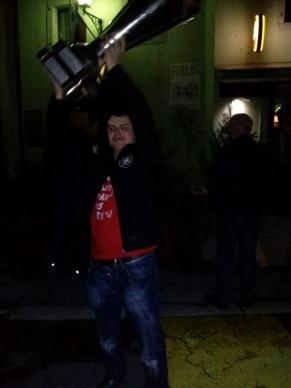 Oplast_prvak_1SFL-201314_7