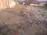 Grabljenje izkopanih in nasutih delov okolice igrišča_3