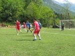 Turnir Žaga 2014_1