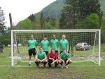 Turnir Žaga 2014_11