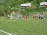 Turnir Žaga 2014_2