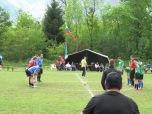 Turnir Žaga 2014_5