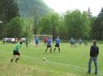Turnir Žaga 2014_6