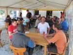 Turnir trešet – Kotiček2014_10
