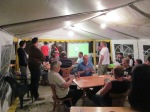 Turnir trešet – Kotiček2014_11