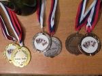 Turnir trešet – Kotiček2014_14