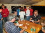 Turnir trešet – Kotiček2014_15