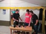 Turnir trešet – Kotiček2014_16