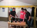 Turnir trešet - Kotiček 2014_16