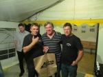 Turnir trešet – Kotiček2014_17