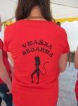 Turnir trešet – Kotiček2014_2