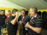 Turnir trešet – Kotiček2014_19