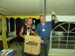 Turnir trešet – Kotiček2014_20