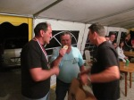 Turnir trešet – Kotiček2014_21