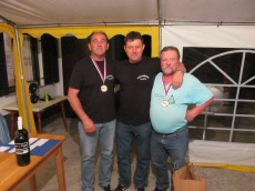 Turnir trešet - Kotiček 2014_22