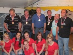 Turnir trešet - Kotiček 2014_23
