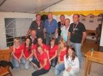 Turnir trešet – Kotiček2014_24