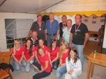 Turnir trešet - Kotiček 2014_24