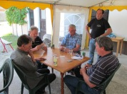 Turnir trešet - Kotiček 2014_3