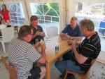 Turnir trešet – Kotiček2014_4