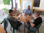 Turnir trešet – Kotiček2014_5