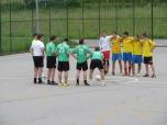 Turnir Drežnica 2014_2