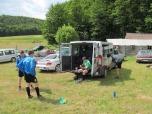 Turnir Štajerska 2014_1