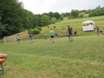 Turnir Štajerska 2014_10