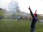 Turnir Štajerska 2014_15