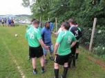 Turnir Štajerska 2014_16