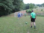 Turnir Štajerska 2014_17