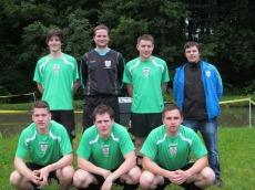 Turnir Štajerska 2014_21