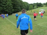 Turnir Štajerska 2014_3