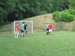 Turnir Štajerska 2014_4