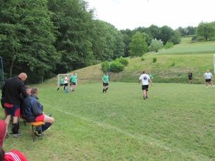 Turnir Štajerska 2014_8