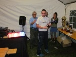 Turnir Subit 2014_24