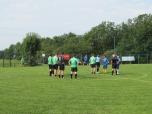 Turnir Subit 2014_4