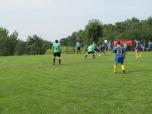 Turnir Subit 2014_5