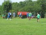 Turnir Subit 2014_7
