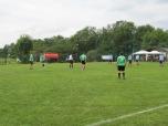 Turnir Subit 2014_8