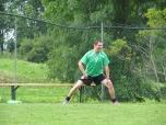 Turnir Subit 2014_9