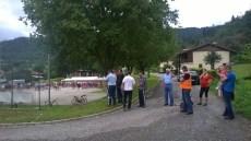 Kolesarski maraton Povoletto-Breginj-Povoletto 2014_2