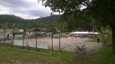 Kolesarski maraton Povoletto-Breginj-Povoletto 2014_3