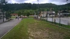 Kolesarski maraton Povoletto-Breginj-Povoletto 2014_4
