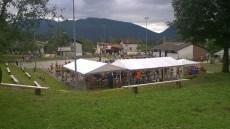 Kolesarski maraton Povoletto-Breginj-Povoletto 2014_5